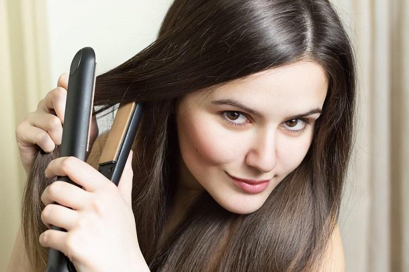 https: img-z.okeinfo.net content 2019 09 30 611 2111079 sering-catok-rambut-coba-ikuti-5-tips-ini-agar-tetap-sehat-G72I7sQiUD.jpg