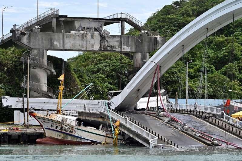 https: img-z.okeinfo.net content 2019 10 01 18 2111552 tiga-nelayan-indonesia-jadi-korban-musibah-jembatan-ambruk-di-taiwan-uNhi6JTECA.jpg