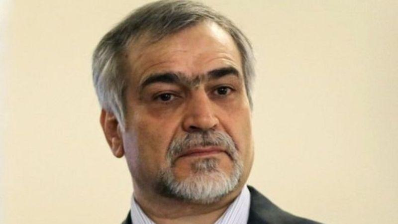 https: img-z.okeinfo.net content 2019 10 01 18 2111575 adik-presiden-iran-dijatuhi-hukuman-lima-tahun-penjara-H7DZ7m57Dn.jpg