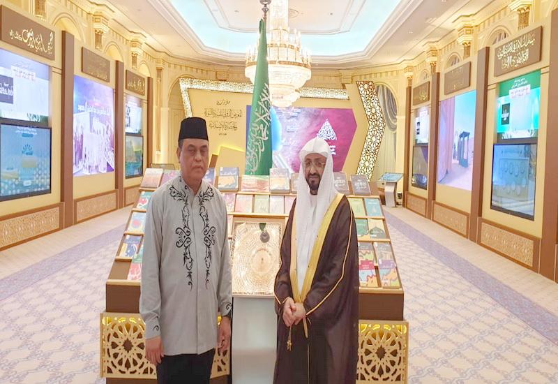 https: img-z.okeinfo.net content 2019 10 01 614 2111619 miniatur-sudah-ada-museum-sejarah-nabi-dibangun-tahun-depan-di-indonesia-FTKeYx2skY.jpg