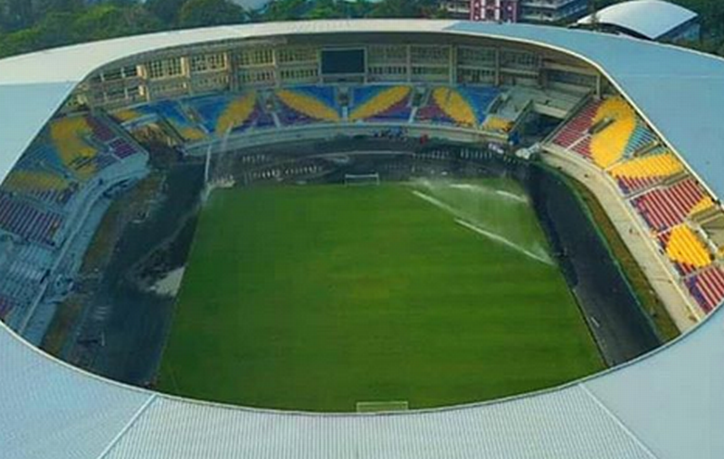 https: img-z.okeinfo.net content 2019 10 02 470 2112089 intip-tribun-stadion-manahan-yang-berbentuk-motif-batik-kawung-rnEfgy5ONR.png