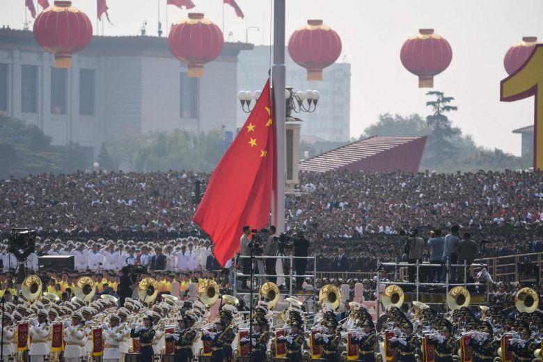 https: img-z.okeinfo.net content 2019 10 03 18 2112408 bioskop-china-siarkan-langsung-perayaan-70-tahun-pemerintahan-partai-komunis-HmvPZO4tx7.jpg