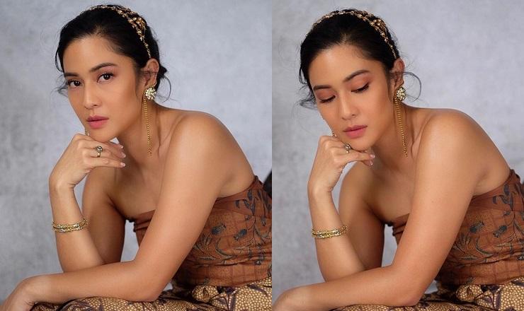 https: img-z.okeinfo.net content 2019 10 03 194 2112369 tampil-cantik-pakai-kemben-batik-dian-sastro-bangga-lahir-jadi-orang-indonesia-KUSt2MffxQ.jpg