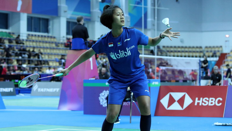 https: img-z.okeinfo.net content 2019 10 03 40 2112460 bungkam-hong-kong-indonesia-ke-semifinal-kejuaraan-dunia-bulu-tangkis-junior-2019-wS7nl1pS2Z.jpg
