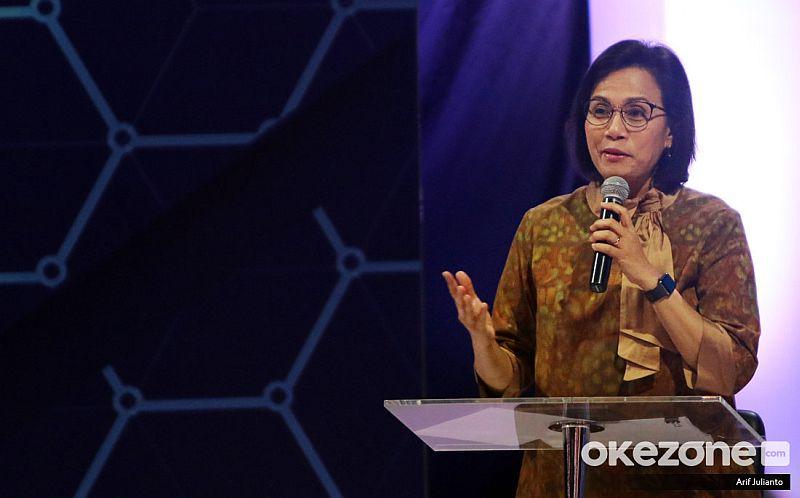 https: img-z.okeinfo.net content 2019 10 04 20 2112926 sri-mulyani-pimpinan-mpr-jadi-10-orang-dan-anggaran-membengkak-cUQwk35nYB.jpg