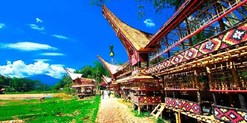 https: img-z.okeinfo.net content 2019 10 04 406 2113081 world-tourism-day-2019-pariwisata-kini-jadi-industri-paling-diandalkan-indonesia-0kSnw5npGY.jpg