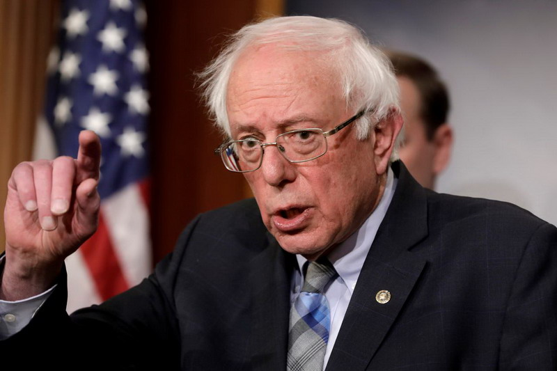 https: img-z.okeinfo.net content 2019 10 05 18 2113249 kandidat-presiden-as-bernie-sanders-alami-serangan-jantung-di-tengah-kampanye-iTYL6gn4R2.jpg