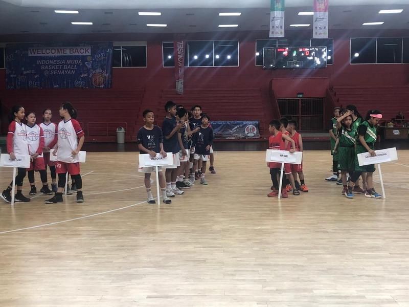https: img-z.okeinfo.net content 2019 10 05 36 2113255 indonesia-muda-basketball-open-tournament-kembali-digelar-2KdbVWEODv.jpg