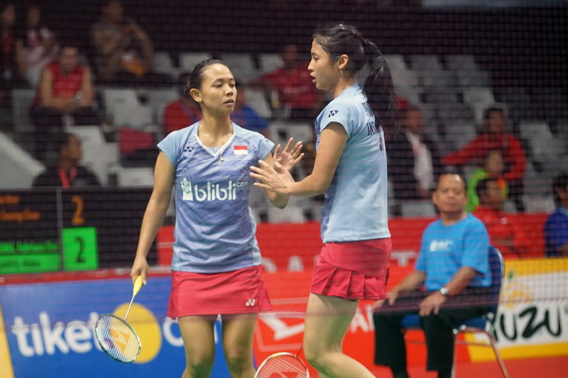 https: img-z.okeinfo.net content 2019 10 05 40 2113151 jadwal-wakil-tanah-air-di-semifinal-indonesia-masters-2019-super-100-MjexsWVANV.jpg