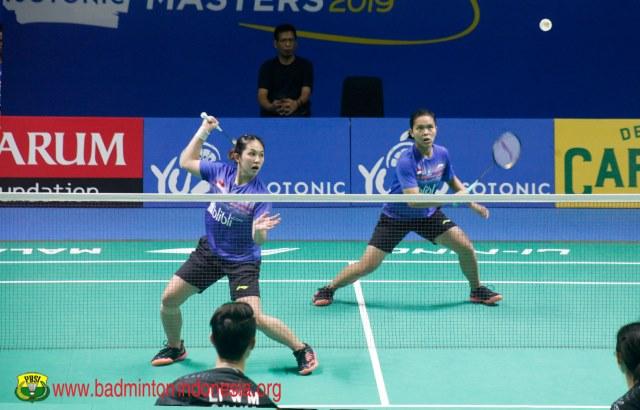 https: img-z.okeinfo.net content 2019 10 05 40 2113292 hajar-wakil-jepang-siti-ribka-susul-della-rizki-ke-final-indonesia-masters-2019-super-100-nC6ILYMEJp.jpg