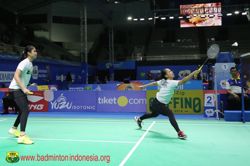 https: img-z.okeinfo.net content 2019 10 06 40 2113419 jadwal-wakil-tanah-air-di-final-indonesia-masters-2019-super-100-flyJGKf4wI.jpg