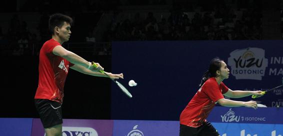 https: img-z.okeinfo.net content 2019 10 06 40 2113479 jelang-hadapi-wakil-china-di-final-indonesia-master-ini-persiapan-adnan-mychelle-NvOmuStw9f.jpg