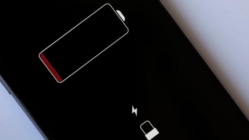 https: img-z.okeinfo.net content 2019 10 06 57 2113458 5-penyebab-baterai-ponsel-anda-cepat-boros-cFra4RxJmc.jpg