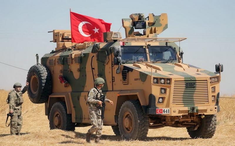 https: img-z.okeinfo.net content 2019 10 07 18 2113753 erdogan-turki-siap-lancarkan-opreasi-militer-ke-suriah-kapan-saja-je6k24HclK.jpg