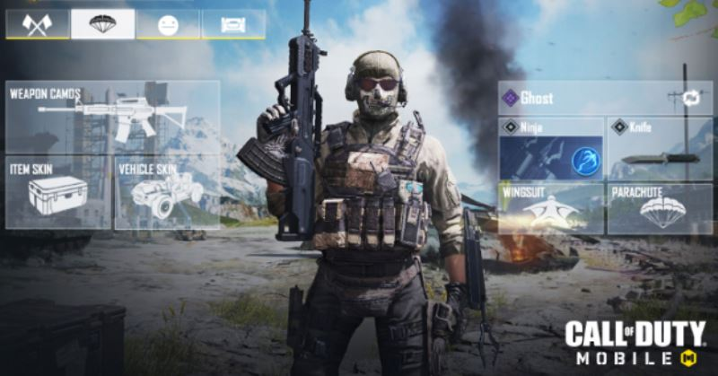 https: img-z.okeinfo.net content 2019 10 07 326 2113839 cetak-rekor-game-call-of-duty-mobile-capai-35-juta-download-9KvEJ9oSWW.jpg