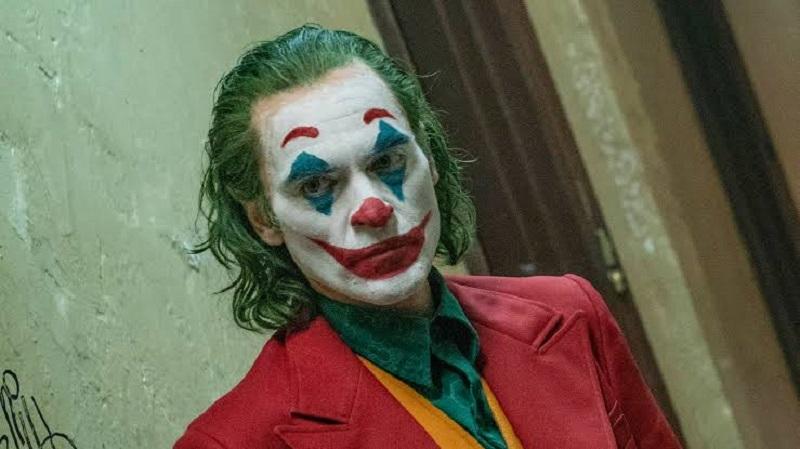 https: img-z.okeinfo.net content 2019 10 07 481 2113682 penyakit-berkhayal-di-film-joker-dan-kesehatan-mental-sfZKTKe16u.jpg