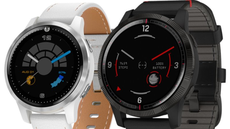 https: img-z.okeinfo.net content 2019 10 07 57 2113932 garmin-luncurkan-smartwatch-baru-dengan-tema-star-wars-8PkLLilzRx.jpg