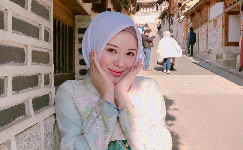 https: img-z.okeinfo.net content 2019 10 07 615 2113794 5-hal-yang-harus-diperhatikan-hijabers-saat-berlibur-ke-korea-4bw9dYtKs7.jpg