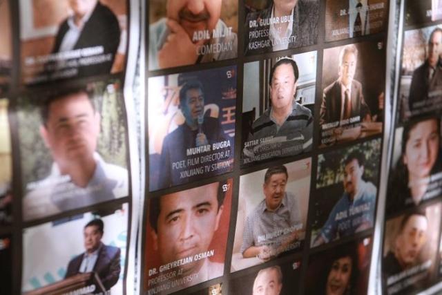 https: img-z.okeinfo.net content 2019 10 08 18 2114165 terlibat-pelanggaran-ham-atas-etnis-uighur-28-organisasi-china-masuk-daftar-hitam-as-49kimQ7Tr2.jpg