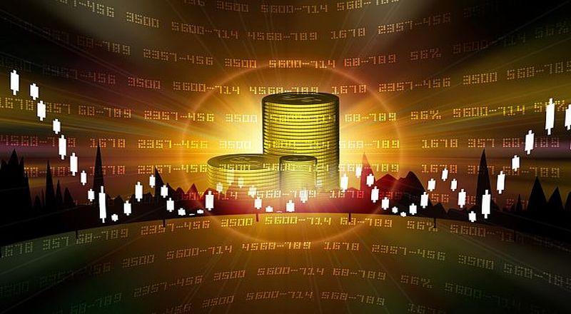 https: img-z.okeinfo.net content 2019 10 08 278 2114135 redam-keperkasaan-dolar-as-rupiah-pagi-ini-rp14-163-usd-eatr3O9Qz0.jpg