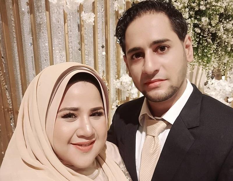 https: img-z.okeinfo.net content 2019 10 08 33 2114506 sebelum-ditangkap-suami-dhawiya-3-minggu-tak-pulang-ke-rumah-tvqLTmF35m.jpg