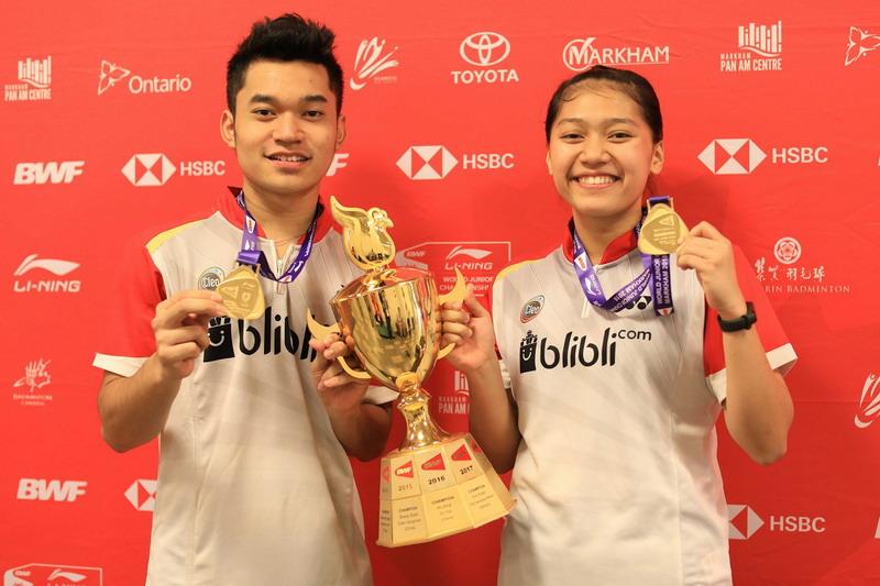 https: img-z.okeinfo.net content 2019 10 08 40 2114435 5-wakil-terakhir-indonesia-yang-kampiun-kejuaraan-dunia-bulu-tangkis-junior-j1XuZ0s6dg.jpg
