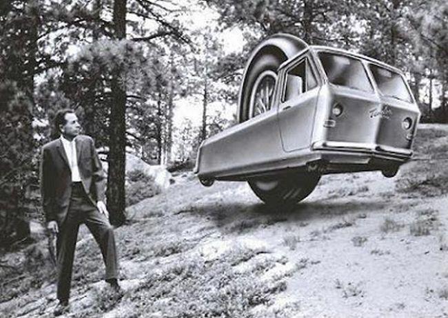 https: img-z.okeinfo.net content 2019 10 08 53 2114242 mengenal-kendaraan-roda-satu-rancangan-insinyur-amerika-yang-tenar-pada-1939-bfVwpBzHXg.jpg