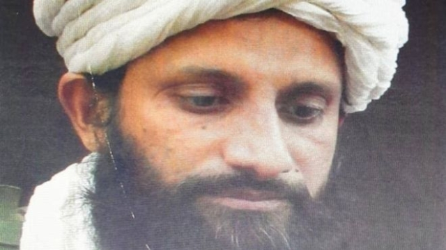 https: img-z.okeinfo.net content 2019 10 09 18 2114794 asim-umar-pemimpin-penting-al-qaeda-tewas-saat-operasi-militer-as-XFt1iE9NyD.jpg