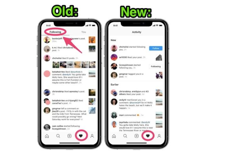 https: img-z.okeinfo.net content 2019 10 09 207 2114634 instagram-lenyapkan-fitur-following-para-pengintip-kecewa-G5F04CdIVT.jpg