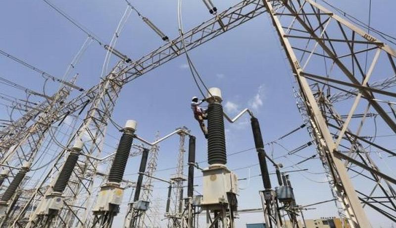 https: img-z.okeinfo.net content 2019 10 09 320 2114812 kalah-jauh-dari-china-ini-besaran-kapasitas-listrik-indonesia-E5IQrACvP1.jpg