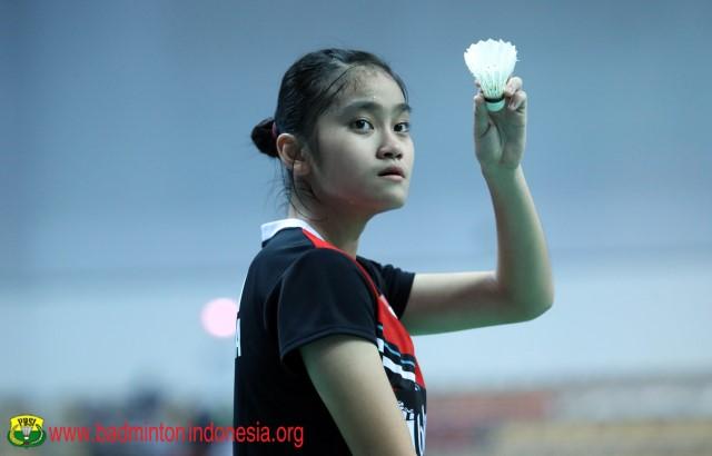 https: img-z.okeinfo.net content 2019 10 09 40 2114982 lolos-ke-16-besar-kejuaraan-dunia-bulu-tangkis-junior-2019-ini-komentar-stephanie-NilSS3FTJy.jpg