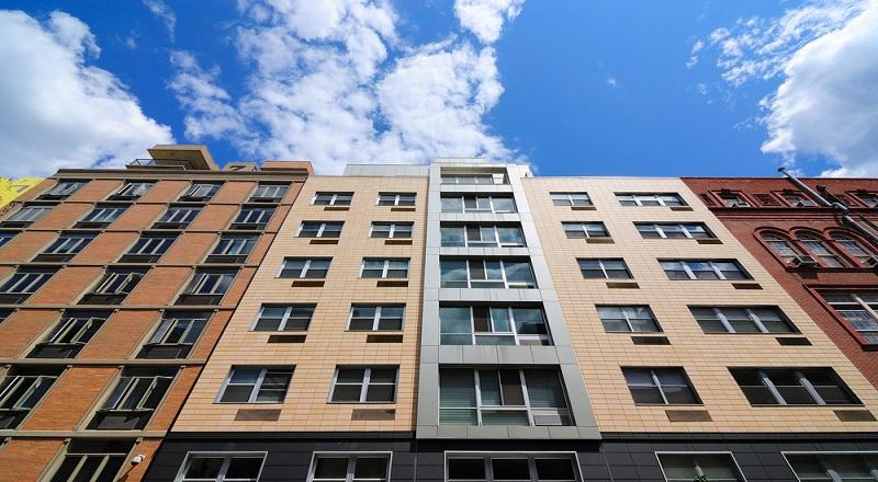 https: img-z.okeinfo.net content 2019 10 09 470 2114781 penjualan-apartemen-lesu-pengembang-tertarik-bangun-rumah-tapak-fzja7eDsMd.jpg