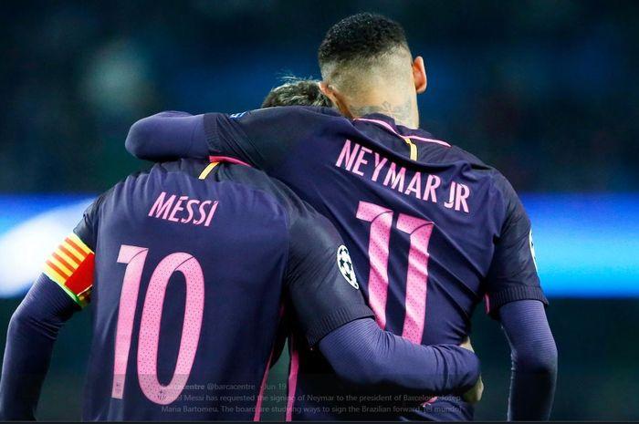 https: img-z.okeinfo.net content 2019 10 09 51 2114579 messi-sempat-berpikir-neymar-akan-pindah-ke-madrid-ISHo9m6pKa.jpg