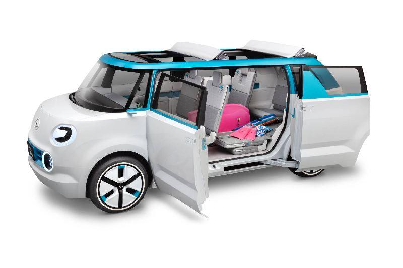 https: img-z.okeinfo.net content 2019 10 09 52 2114733 daihatsu-siap-tampilkan-mobil-konsep-terbaru-pada-tokyo-motor-show-RENfrD4sGM.jpg