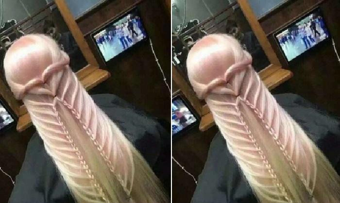 https: img-z.okeinfo.net content 2019 10 11 194 2115686 dikira-alat-kelamin-rambut-kepang-ini-viral-di-medsos-nxYDPGbjV4.jpg