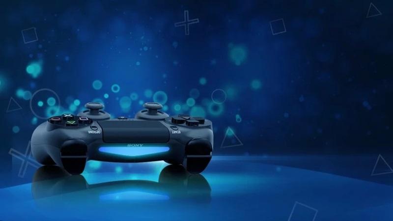 https: img-z.okeinfo.net content 2019 10 11 326 2115772 pre-order-playstation-5-muncul-di-situs-e-commerce-belanda-t2cvUR8HDr.jpg