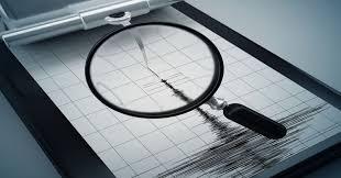 https: img-z.okeinfo.net content 2019 10 11 337 2115916 pulau-bacan-diguncang-gempa-magnitudo-4-4-CGV8msJlmR.jpg
