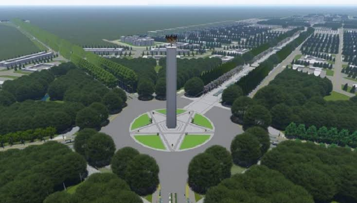 https: img-z.okeinfo.net content 2019 10 12 337 2115947 bangun-ibu-kota-baru-klhk-gandeng-australia-clcqWgk38H.jpg