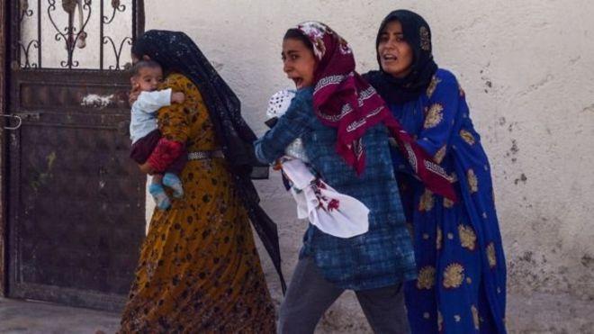 https: img-z.okeinfo.net content 2019 10 13 18 2116203 penyerangan-turki-ke-suriah-jumlah-korban-meninggal-dan-pengungsi-melonjak-1cUQYeoMi5.jpg