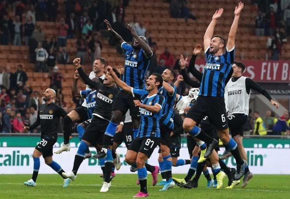 https: img-z.okeinfo.net content 2019 10 13 47 2116396 ronaldo-dukung-inter-juarai-liga-italia-2019-2020-dsYGhF8P9I.jpg