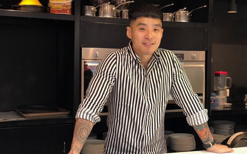 https: img-z.okeinfo.net content 2019 10 14 298 2116695 chef-martin-praja-generasi-soda-tergerus-penikmat-kopi-ByHefQ8nWK.jpeg