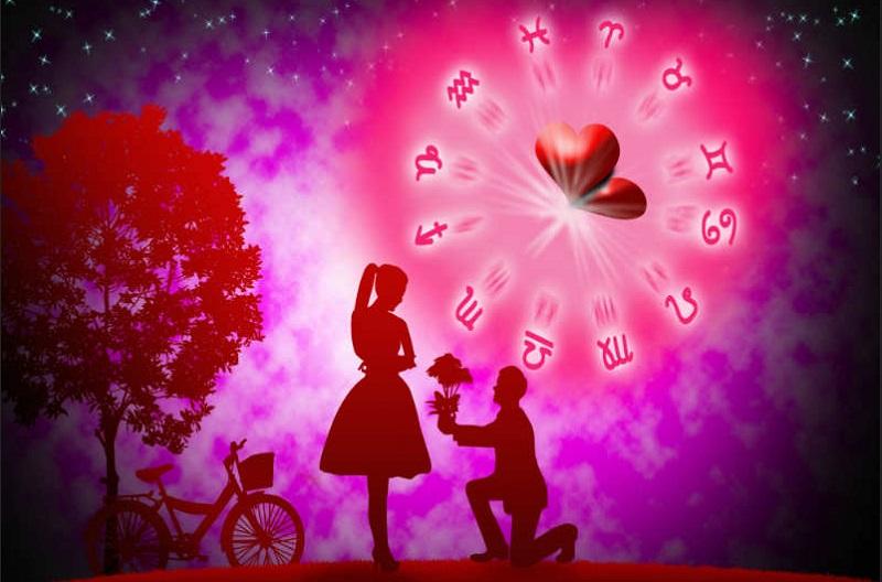 https: img-z.okeinfo.net content 2019 10 14 31 2116859 ramalan-zodiak-cinta-pekan-ini-cancer-dan-capricorn-harus-berubah-CGfvyoyzGZ.jpg