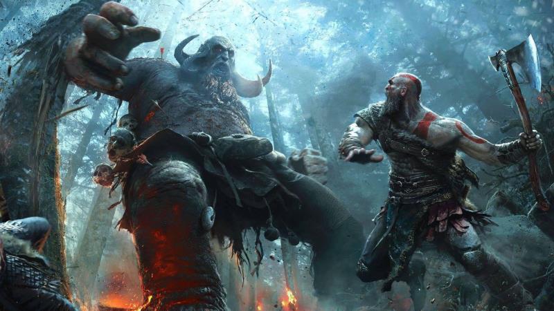 https: img-z.okeinfo.net content 2019 10 14 326 2116593 game-eksklusif-god-of-war-bakal-meluncur-di-playstation-5-79OWhfIwv0.jpg