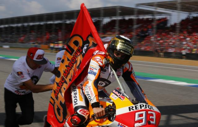 https: img-z.okeinfo.net content 2019 10 14 38 2116789 5-pemenang-terakhir-motogp-jepang-dominasi-rider-spanyol-dij4Ux9fEK.jpg