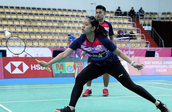 https: img-z.okeinfo.net content 2019 10 14 40 2116878 susy-sayangkan-indonesia-gagal-raih-3-emas-di-kejuaraan-dunia-bulu-tangkis-junior-2019-Do8wP5Kfyi.jpg