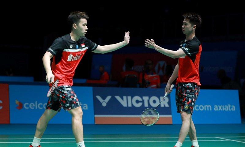 https: img-z.okeinfo.net content 2019 10 14 40 2116908 indonesia-targetkan-gelar-juara-dari-ganda-putra-di-denmark-open-2019-WKWpOw06n2.jpg