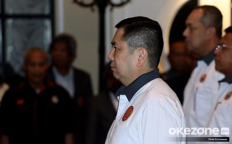 https: img-z.okeinfo.net content 2019 10 14 43 2116786 cara-hary-tanoe-majukan-olahraga-biliar-di-indonesia-fCfGtO6LG9.jpg
