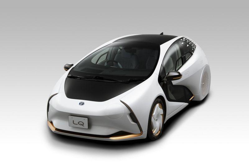 https: img-z.okeinfo.net content 2019 10 14 52 2116825 toyota-bikin-mobil-antijenuh-pengemudi-bisa-ngobrol-dengan-yui-nMgu6ykIoZ.jpg
