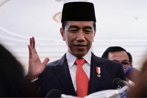 https: img-z.okeinfo.net content 2019 10 14 54 2116595 presiden-jokowi-resmikan-pengoperasian-palapa-ring-di-istana-negara-3oxGHsufPd.jpg