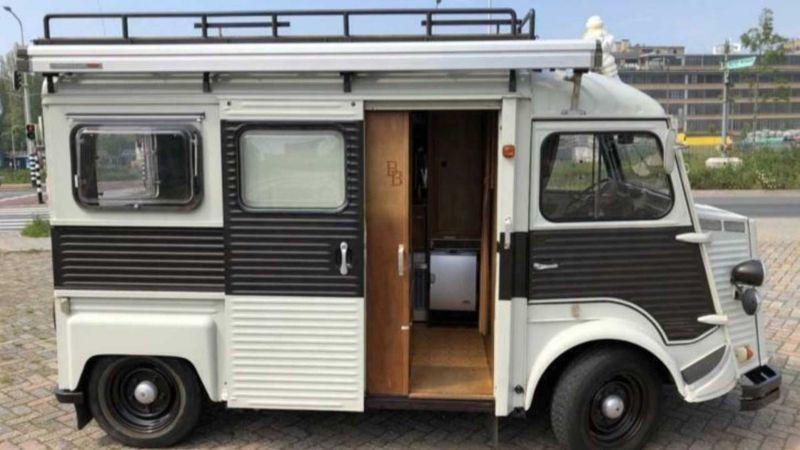 https: img-z.okeinfo.net content 2019 10 15 312 2117182 model-boleh-jadul-interior-mobil-camping-ini-seperti-kapal-pesiar-MOlNeXCYlJ.jpg